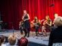 Grupa instrumentalno-wolakna Franciszka Dudka