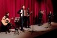 koncert-grupy-muzycznej-franka-dudka