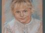 Obrazy Marii Stachurskiej