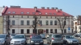 olkusz-11