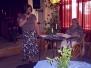 Spotkanie z poezją Krystyny Dziurzyńskiej