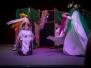 Teatr Niepełnosprawnych