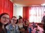 Warsztaty dla młodzieży w tworzeniu audiodeskrypcji