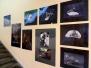 Wernisaz wystawy Jacka Wlodarczyka - Kowalstwo w trzech wymiarach