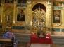Wycieczka do cerkwi i synagogi w Krakowie