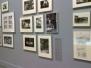 Zwiedzamy Małopolskę - Wystawa Kubrick - Jaskinia Wierzchowska górna