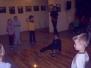 Zajęcia taneczne BREAKDANCE - All in crew