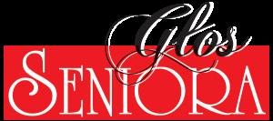 Glos seniora_logo
