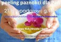 peelieng-dla-paznokci