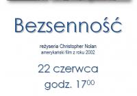 bezsennosc 22.06