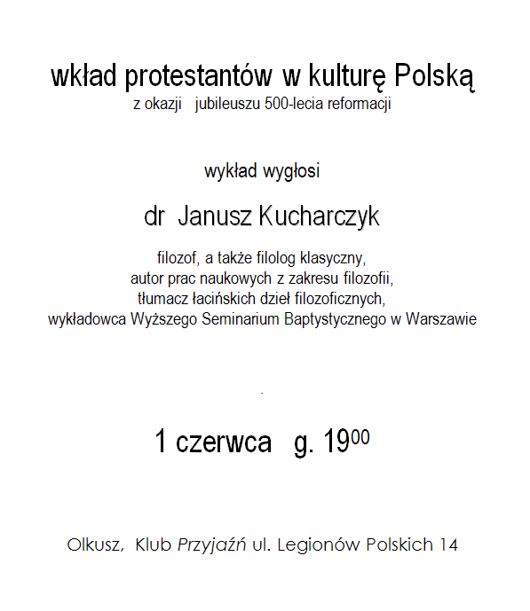 wkład protest. 1.06