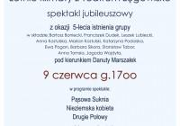 Plaka_Legowisko_WWW