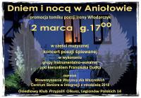 Dniem i Noca w Aniolowie (WITH WINGS) - na str_SWDW