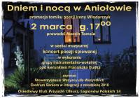 Dniem i Noca w Aniolowie (WITHOUT WINGS) -_nastr SWDW