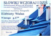 Ela Walas_WWW
