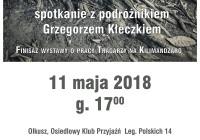 KLECZEK_KAMBODZA - DRUK