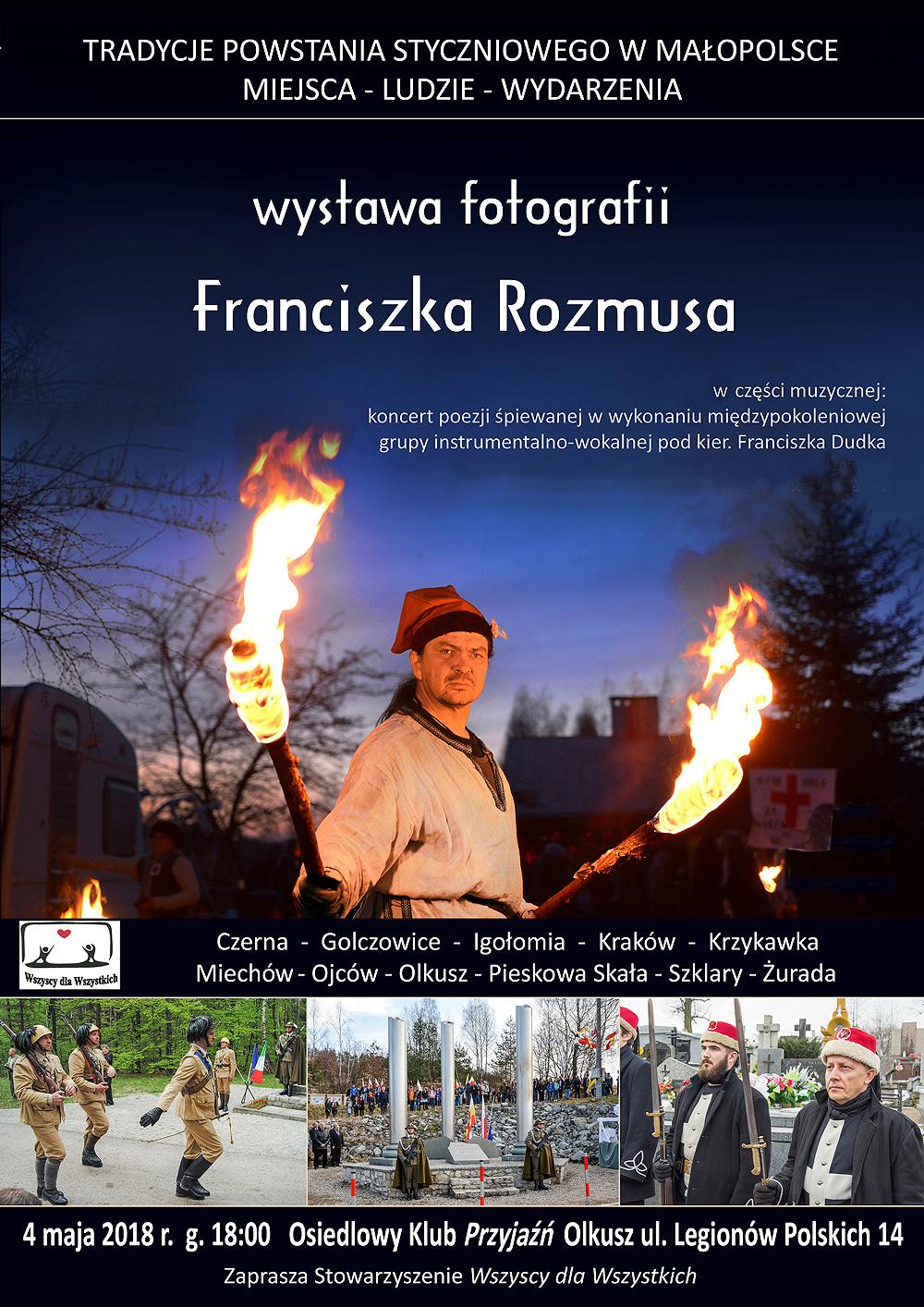 Wystawa_Franka_Rozmusa (WWW)